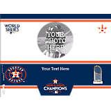 MLB® Houston Astros™ - 2017 World Series Champions