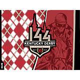 Kentucky Derby 2018 Argyle