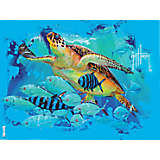 Guy Harvey® - Mirage Turtle