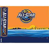 NHL® 2018 NHL® All Star Game