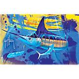 Guy Harvey® - Mirage Marlin