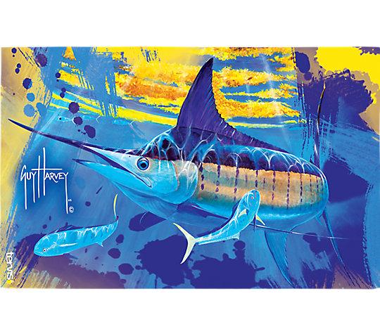 Guy Harvey® - Mirage Marlin image number 1