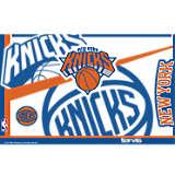 NBA® New York Knicks Paint