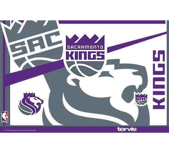 NBA® Sacramento Kings Paint image number 1