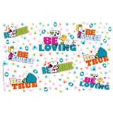 Peanuts™ - Be Loving