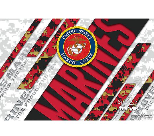Marines image number 1