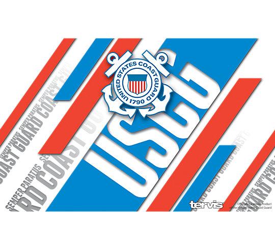 Coast Guard image number 1