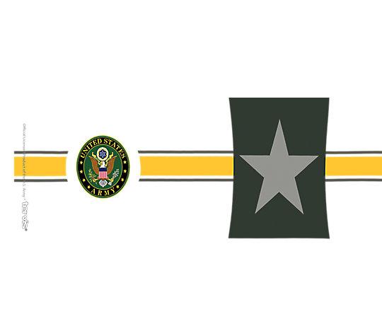 Army Pride image number 1