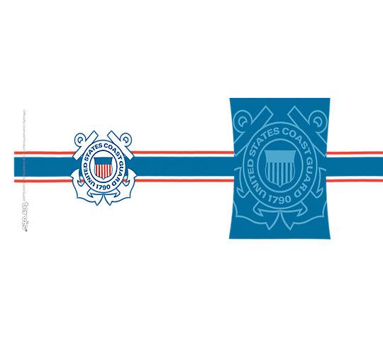 Coast Guard Pride image number 1