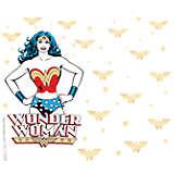 DC Comics - Wonder Woman - Wonder Mom