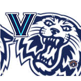 Villanova Wildcats Genuine