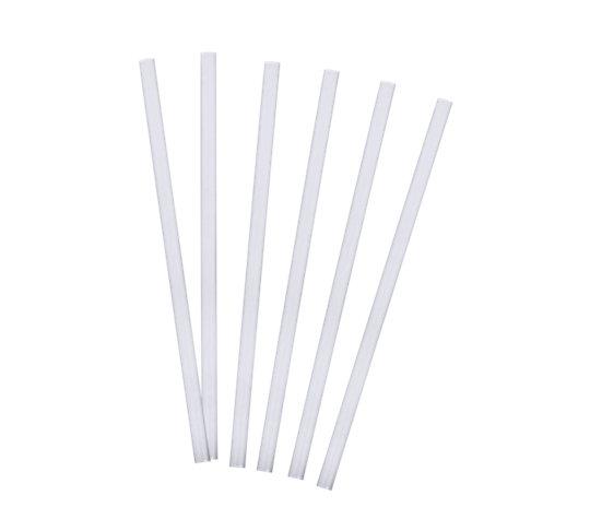 "Straight Straws 10"""