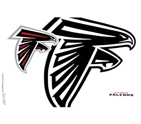 NFL® Atlanta Falcons Genuine image number 1