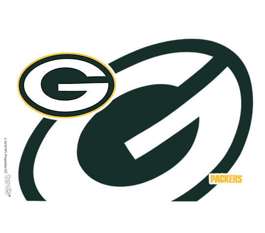 NFL® Green Bay Packers Genuine image number 1