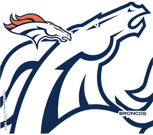 NFL® Denver Broncos Genuine image number 1