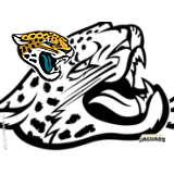 NFL® Jacksonville Jaguars Genuine