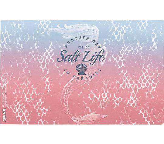 Salt Life® - Mermaid Paradise