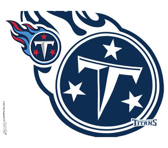 NFL® Tennessee Titans Genuine image number 1