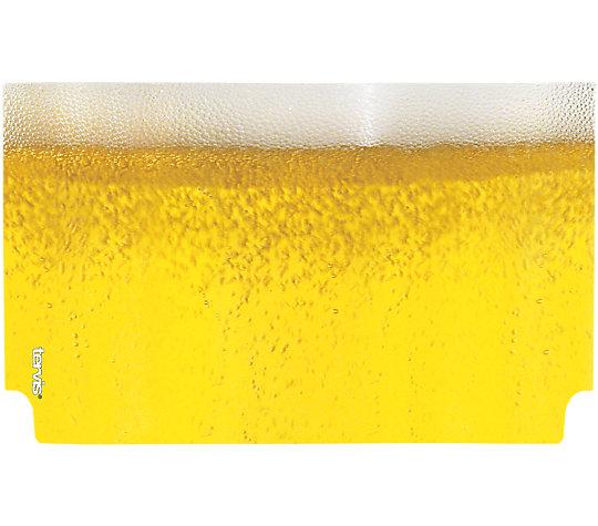 Beer Mug, Beer image number 1