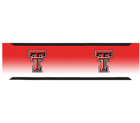 Texas Tech Red Raiders Original image number 1