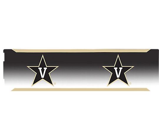 Vanderbilt Commodores Original image number 1