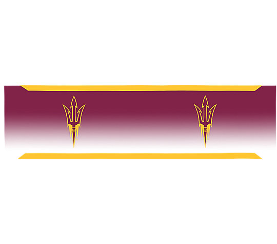 Arizona State Sun Devils Original image number 1