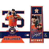 MLB® Houston Astros™ Justin Verlander
