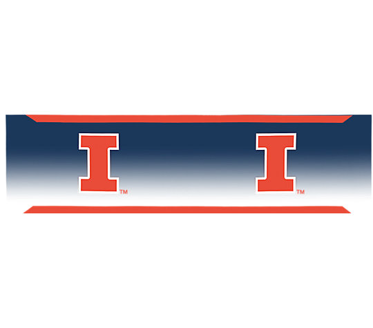 Illinois Fighting Illini Original image number 1