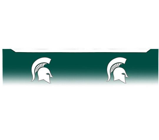 Michigan State Spartans Original image number 1