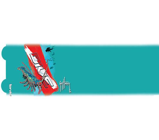 Guy Harvey® - Lobster Deep Dive image number 1