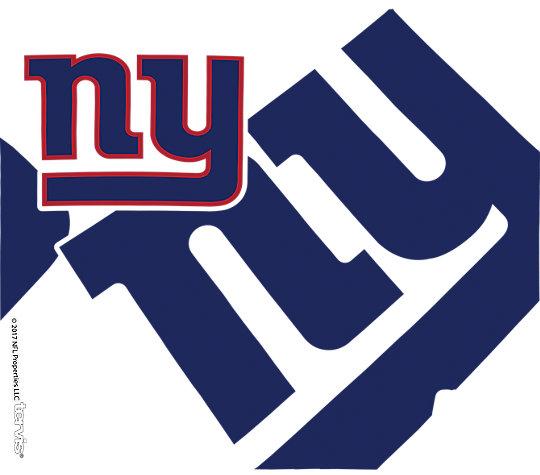 NFL® New York Giants Genuine image number 1