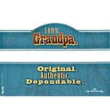 Hallmark - Original Grandpa
