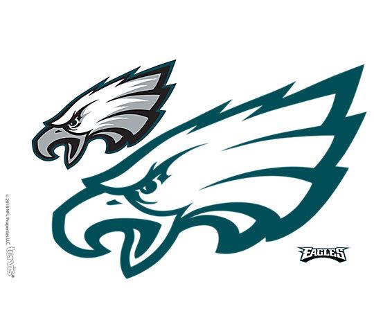 NFL® Philadelphia Eagles Genuine image number 1
