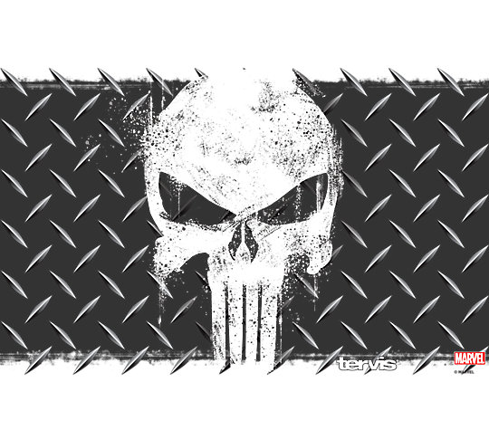 Marvel - Punisher