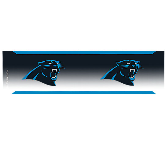 NFL® Carolina Panthers Original image number 1
