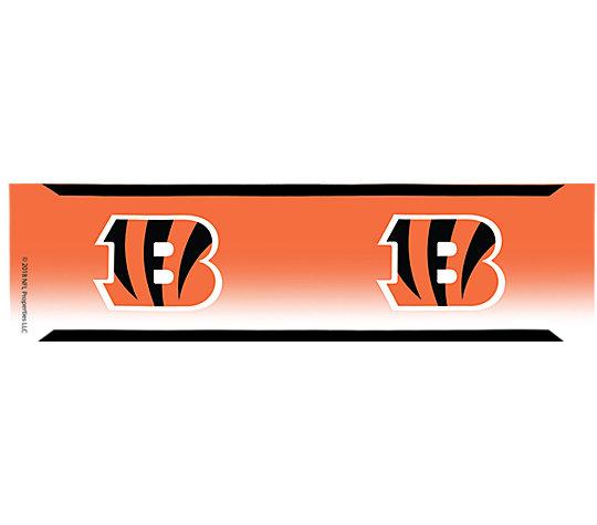 NFL® Cincinnati Bengals Original image number 1