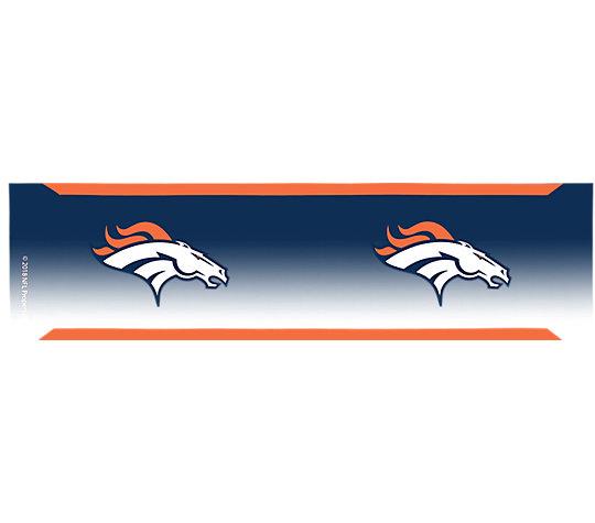 NFL® Denver Broncos Original image number 1