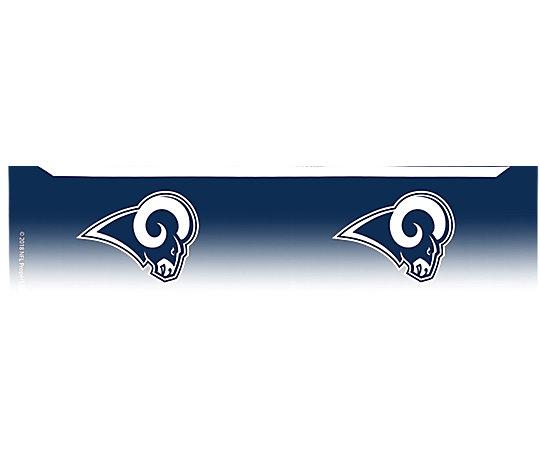 NFL® Los Angeles Rams Original image number 1