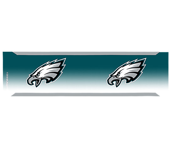 NFL® Philadelphia Eagles Original image number 1