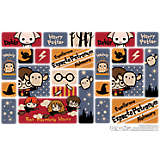 Harry Potter™ - Charms Tiles