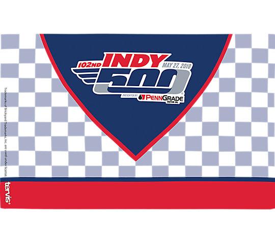 Indy 500 2018 image number 1