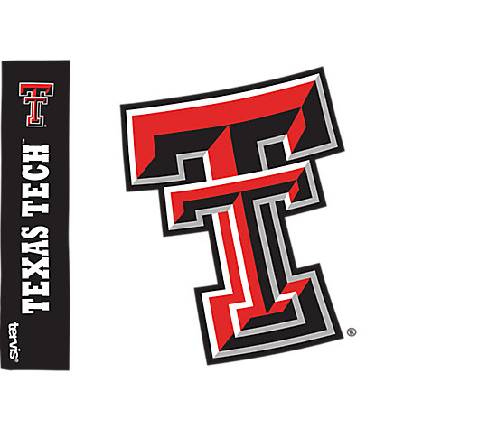 Texas Tech Red Raiders Colossal image number 1