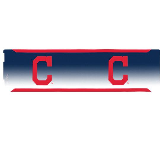 MLB® Cleveland Indians™ Original image number 1