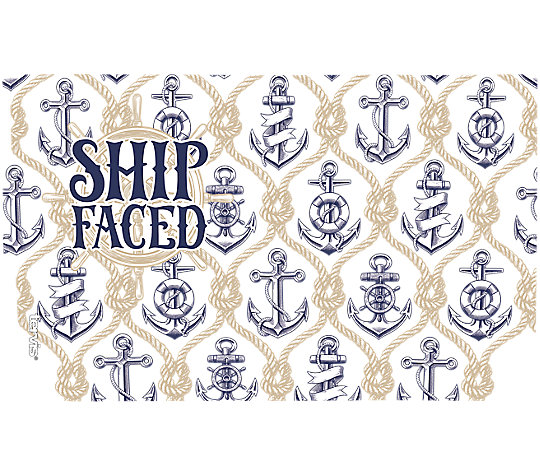 Ship Faced image number 1