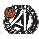 MLS® - Atlanta United Genuine