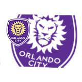MLS® - Orlando City Soccer Club Genuine