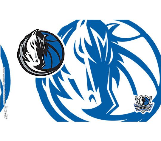 NBA® Dallas Mavericks Genuine image number 1