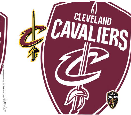 NBA® Cleveland Cavaliers Genuine image number 1
