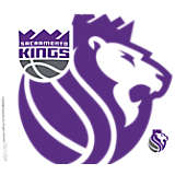 NBA® Sacramento Kings Genuine