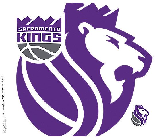 NBA® Sacramento Kings Genuine image number 1